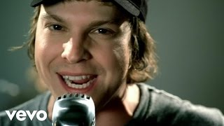 Watch Gavin Degraw In Love With A Girl video