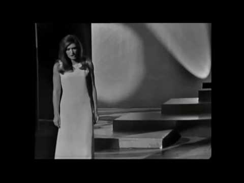 Dalida - Loin Dans Le Temps