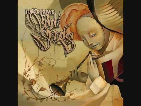 Tomorrows Bad Seeds - Warrior Poet