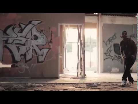 Imparable - Smoky (Zmoky) [Video Oficial] 2014