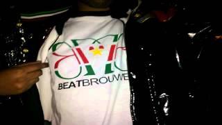 Beatbrouwers - Lob a dansi (Tere Liye)