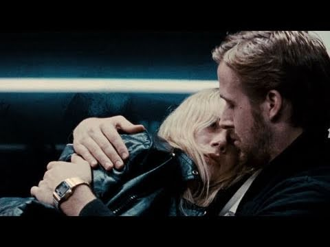 Blue Valentine Movie on Blue Valentine  Trailer Hd