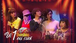 [LiveShow Gia Bảo] Vẽ Một Nụ Cười - Phần I | Gia Bảo, BB Trần, Hải Triều, Gia Huy, Vũ Hà