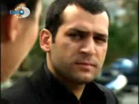 Asi & Demir 6 bolum scenes part 1 English Sub