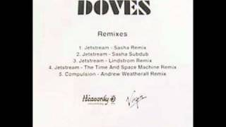 Watch Doves Jetstream video