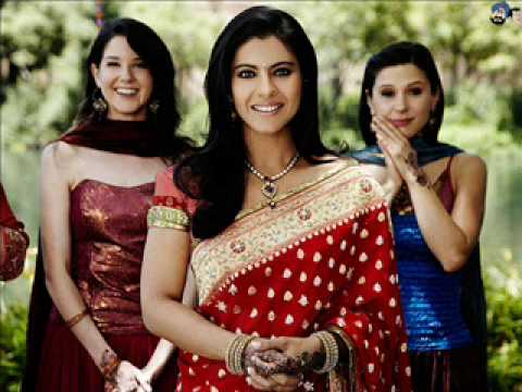 Top 10 Bollywood Actresses Of The Decade [www.mukundcreations.com