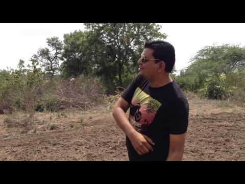 Dil Keh raha hai tumse.... by Aditya Joshi