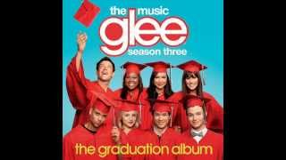 Watch Glee Cast Not The End video