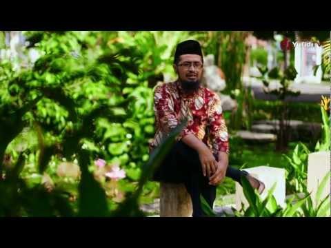 Ceramah Singkat: Tetanggaku Beriman - Ustadz Dr. Muhammad Arifin Badri, MA. - Yufid.TV