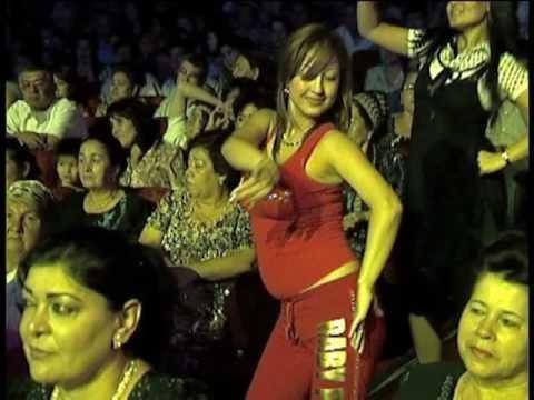 Uzbekistan/Tashkent/Dance/Songs/New/2012/Uzbek music 2012/Xorazm lazgi/Uzbek dance 2012