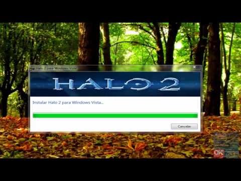 Descargar e instalar Halo 2 Full Español Latino Voces Mediafire