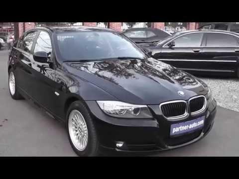Metaliczny Dźwięk Z Rozrządu – BMW Serii 3 (e90) Jak Naprawić?