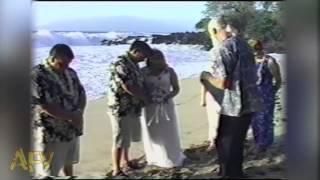 Wedding එකේදී වෙච්ච දෙයක්  Epic Wedding Remix By Wayy Too Funny Brahh