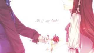 Nightcore ~ A Thousand Years ( Lyrics )