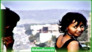 Ethiopian Music -Ahmed Tosheme- Sigereda(Official Music Video)