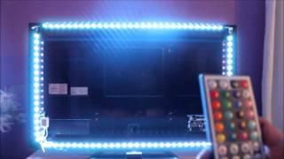 discos in nrw vibrator selbst bauen
