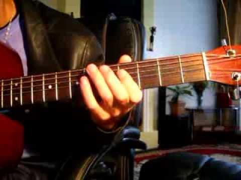 Quest Pistols - Я твой наркотик Тональность (Hm) Песни под гитару
