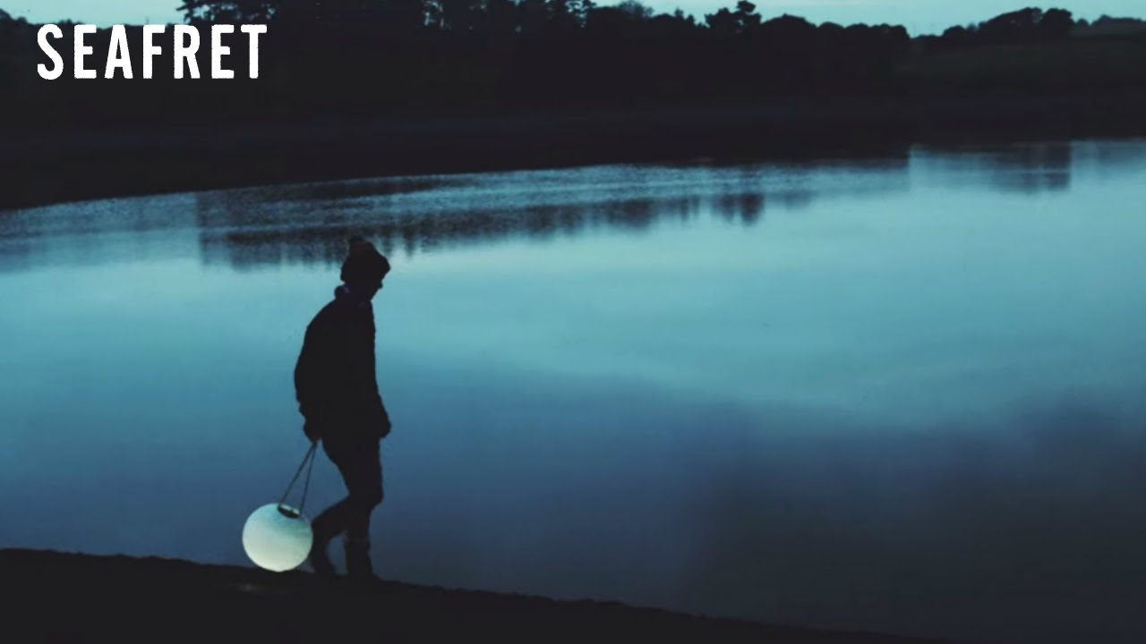 Seafret - Give Me Something  Official Video