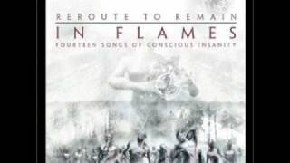 Watch In Flames Dismiss The Cynics video