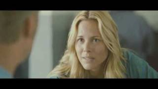 The Yellow Handkerchief (2008) - Official Trailer
