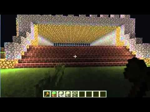 Minecraft Spiele Minecraft Games Online Spielen - Minecraft spiele gratis spielen
