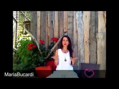 1 z 2 Dlaczego mamy tych a nie innych rodzicow wybory powolanie duszy Maria Bucardi