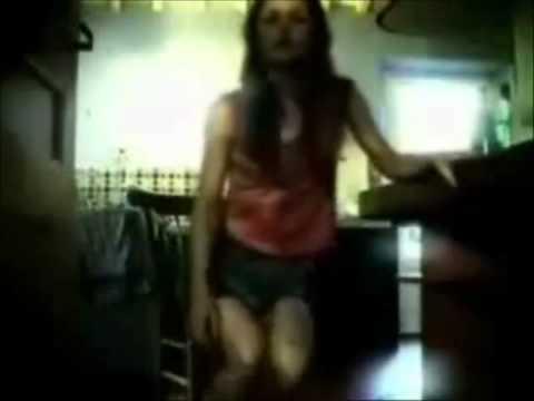 Vanessa Paradis - L