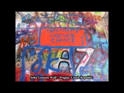 7 weeks in 7 minutes: Backpacking Europe