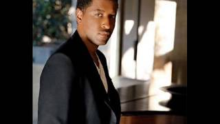 Watch Babyface Someone To Love video
