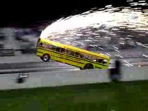 Cool Bus!!!