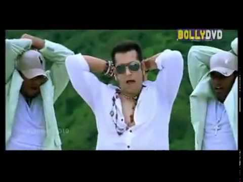 Wanted Song Ishq Vishq Pyar Vyar 2010   BOLLYDVD NET  by Eros...