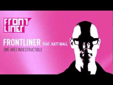 Frontliner Previews 2013