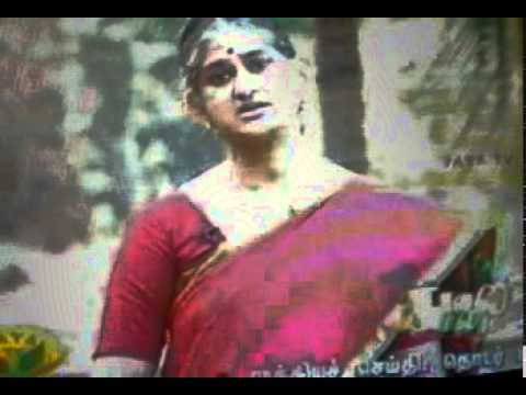 Chocklet.exp In Tamil .mp4 video