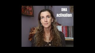 Starseeds: Pleiadian, Arcturian +. LIONS GATE PORTAL 8:8 2018 ASCENSION DNA Activation, Tracy Radley