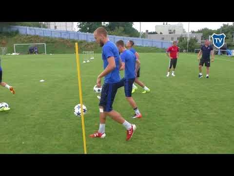 Preview zápasu 4. kola HET ligy Baník - FK Teplice