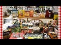 Massive Aldi & Sam's Club Haul~June, 2017~Beginning of Summer Grocery Haul~Noreen's Kitchen