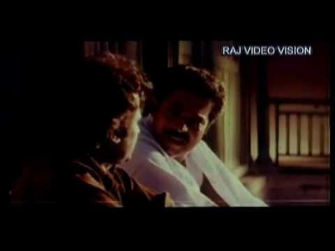 Thalapathi Full Movie part 8