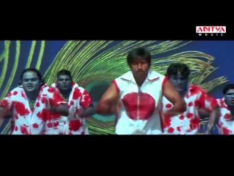 Ranam Video Songs   Cheli Jabil Song Aditya Music