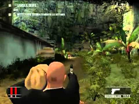 Hitman blood money game pc download | لعبة هيتمان بلود موني للكمبيوتر + التحميل من عدة روابط Hqdefault