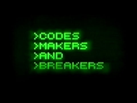 Documentary about Hackers