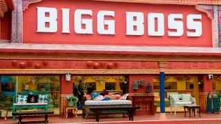 Bigg Boss 10 Contestants Episode 1 | live | VR INDIA