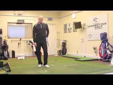 Funny golf video outtakes from Duncan McCarthy