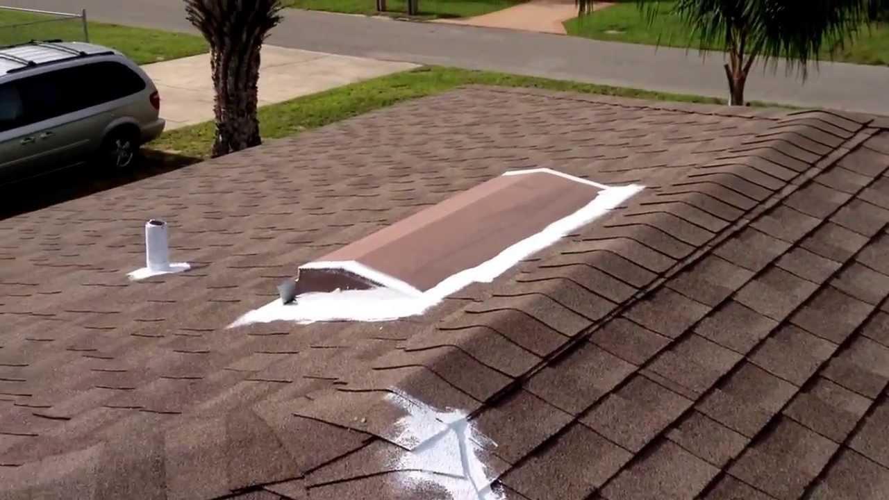 Lanco Ultra Siliconizer Ultra White Elastomeric Roof