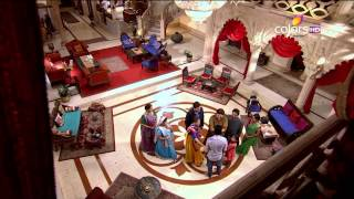 Sanskaar - ??????? - 5th March 2014 - Full Episode (HD)