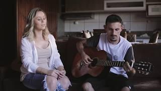 download musica Kell Smith - Era Uma Vez Cover Amanda Melo part Renan Cardoso