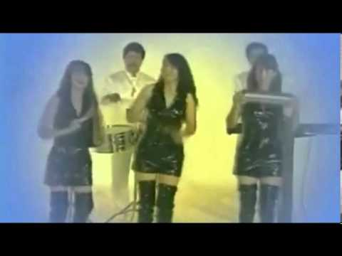 Pitbull - Hotel Room Service Transition Electro a Cumbia 95...