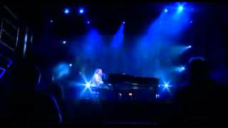 Watch Tim Minchin Youtube Lament video