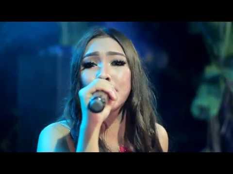 download lagu Bimo Live Kajen Sabar Wangi -  Tiada Guna gratis
