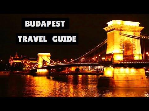 BUDAPEST - a full day of exploring: Castle Hill, cog railway, food, Obud & Margaret Islanda,