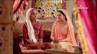 Balika Vadhu - ?????? ??? - 25th August 2014 - Full Episode (HD)